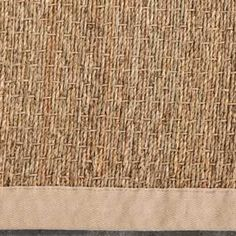1000 id es sur le th me tapis jonc de mer sur pinterest jonc de mer meuble en fer forg et - Tapis en jonc de mer conforama ...