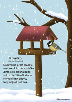 Bude, Kindergarten, Crafts For Kids, Outdoor Decor, Christmas, Pictures, Home Decor, Winter, Animaux
