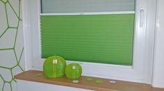 #plissee #kerzen #grün Macht Euer Zuhause schöner mit unseren Plissees.
