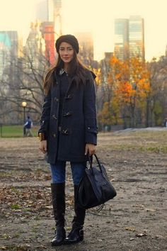 Image from http://herexchange.com/wp-content/uploads/2011/12/Lindsey-Calla-Boots.jpg.