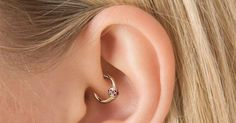 If+You+See+Someone+With+This+Ear+Piercing+This+Is+What+It+Means+-+View+article:+http://thatviralfeed.com/u5288p3348/what-does-this-ear-piercing-means/79562 @ilykenet