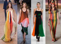 moda-primvaera-estate-2016-vestiti-colorati-abiti-arcobaleno