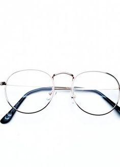 Kup mój przedmiot na #vintedpl http://www.vinted.pl/akcesoria/inne-akcesoria/17019346-okulary-zerowki-brylove-zlote