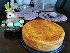 Pască cu brânză dulce fără blat/aluat Tiramisu, Cake, Ethnic Recipes, Desserts, Food, Tailgate Desserts, Deserts, Kuchen, Essen