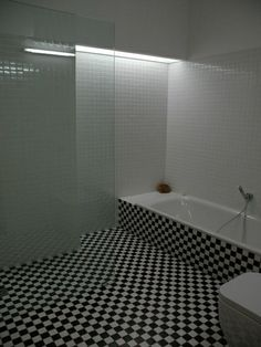 mozaika podłoga