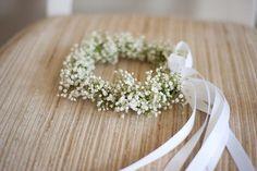 Pour les demoiselles d honneur Plus #bridesmaid #bridesmaid #flowers