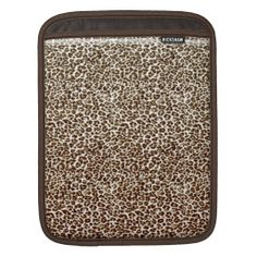 >>>Cheap Price Guarantee          Just Snow Leopard Sleeves For iPads           Just Snow Leopard Sleeves For iPads so please read the important details before your purchasing anyway here is the best buyThis Deals          Just Snow Leopard Sleeves For iPads lowest price Fast Shipping and s...Cleck Hot Deals >>> http://www.zazzle.com/just_snow_leopard_sleeves_for_ipads-205251725113427296?rf=238627982471231924&zbar=1&tc=terrest