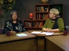 Fetal Alcohol Syndrome 05 / FAS FASD Educational Training Video