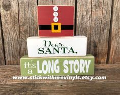 Elf sign christmas sign The best way to spread by stickwithmevinyl