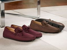 1b08a80706c IT Website ItalianTouch · Tods ShoesMan ShoesShoes SneakersMens ...