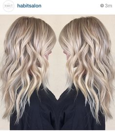 Will I ever be able to do curls like this?? Idkkkkk idk how to make curlsssss. Looks so niceeee (: