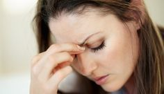 """migraines are NOT something that should be considered """"normal"""" or incurable.   / http://healthnutnation.com/2013/04/30/treating-migraines-natural-remedy/    The first step in curing migraines is to take a really close look at what may be causing your body to *mount* such a strong inflammatory response."""