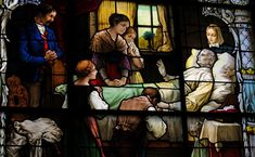 These prayers for the dying ask for our souls to be cleansed with the help of God's mercy as we approach Eternity. Prayers For The Dying, Prayer For The Sick, Catholic Answers, Catholic Prayers, Last Will And Testament, Last Rites, End Of Life, Morning Prayers, We Need
