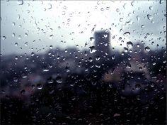 Autumn Painting, Clouds, Concert, Outdoor, Rain, Ideas, Fall Chalkboard, Outdoors, Rain Fall