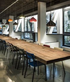1000 images about lago community table on pinterest for Lago store milano