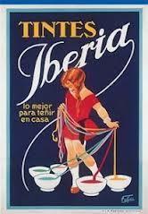 carteles publicidad antigua - Buscar con Google