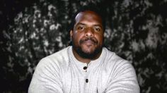 New York Jets offensive lineman and ALR supporter Willie Colon discusses his career and his personal connection to lupus in this feature from ESPN.