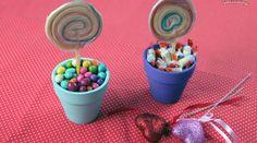 ideias para festas infantis-decoração - Pesquisa Google