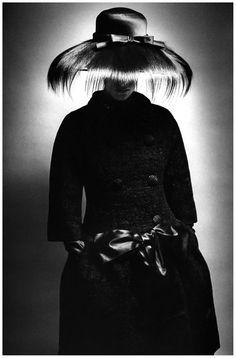 jeanloup-sieff-london-queen-1964.jpg (1164×1767)