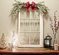 Resultado de imagem para adornos rusticos navideños