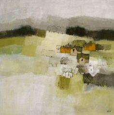 Roder Lane painter - Google keresés