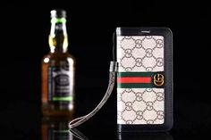 Gucci Color Matching Wallet Phone Case For iPhone 8 Plus iPhone - - Gucci Color Matching Wallet Phone Case For iPhone 8 Plus iPhone 6 7 8 Plus Xr X Xs Max - The Gucci Case is High Quality Guarantee - Please select model and color to buy Iphone 8 Plus, Iphone 7, Iphone Cases, Gucci, Marble Case, Wallet, Color, Cakes, Iphone Seven