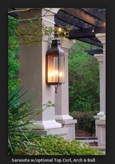 New exterior lighting design gas lanterns ideas Garden Lighting Lanterns, Gas Lanterns, Patio Lighting, Exterior Lighting, Landscape Lighting, Home Lighting, Lighting Ideas, Lighting System, Outdoor Lantern Lights