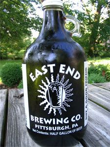 East End Brewing Co [East Liberty]