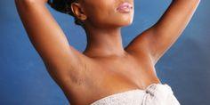 How to make sulfate-free shampoo