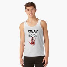 'Evolution of the Blues brothers' T-Shirt by Grobie Tank Top Shirt, Sweat Shirt, V Neck T Shirt, Shirt Men, Graphic T Shirts, Hurley, Billabong, Loose Fit, Jogging