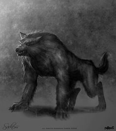 tyr and fenrir - Google Search