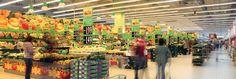 Iluminación de comercios, tiendas y centros comerciales Rotulos en Barcelona | Tecneplas - http://rotulos-tecneplas.com/iluminacion-de-comercios-tiendas-y-centros-comerciales/ #ComunicaciónVisualYCarteleria, #IluminaciónDeInterior, #IluminaciónDeLocales, #IluminaciónDeTiendas, #ImpactoVisual   #EMPRESAYROTULACION @Tecneplas
