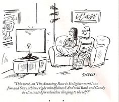 enlightenment cartoon