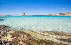 Sardinia Road Trip: 4 Days Across The Island, South to North, Via The Most Beautiful Beaches of Italy