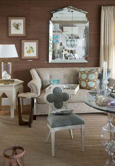 Kleines Wohnzimmer Einrichten U2013 70 Frische Wohnideen