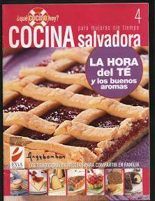Cocina salvadoreña - Alexandra - Picasa Web Albums