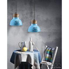 Lampa wisząca Aluro (A00023)