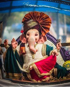 Ganesha Drawing, Lord Ganesha Paintings, Ganesha Art, Ganpati Photo Hd, Ganpati Bappa Photo, Ganesh Chaturthi Photos, Happy Ganesh Chaturthi Images, Shri Ram Photo, Ganesh Photo