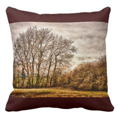 Decorative Fall Pillows | Fun & Fashionable Home Accessories And Decor