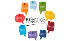 Stuck with pending marketing assignments? Well, we at BestAssignmentExperts.com are here to help you! There are several areas of marketing but some of the essential ones are campaign management