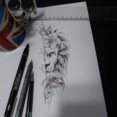 Sun Tattoos, Dainty Tattoos, Back Tattoos, Life Tattoos, Pretty Tattoos, Small Tattoos, Sleeve Tattoos, Tatoos, Rat Tattoo