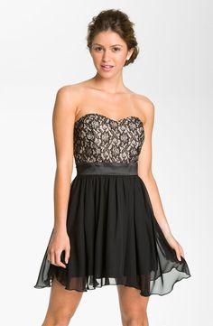 3d3802ac03 I love this type of dress Winter Wonderland Dress