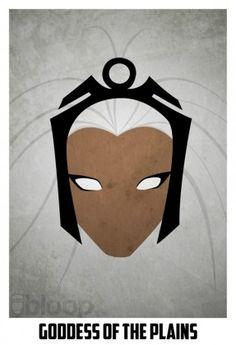 Poster heroi 24
