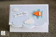 convite-urso-aviador-baloes-aviao-1.jpg (1478×979)