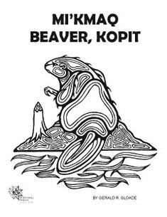 Kopit-Beaver