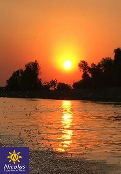 Adventure and private tours in Romania, customized tours Danube Delta, Bucharest Romania, Dracula, Day Trip, Tours, Celestial, Adventure, Sunset, City