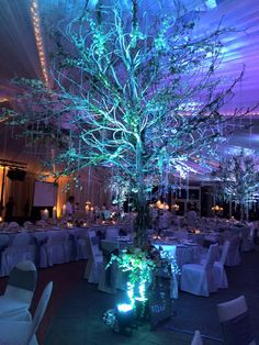 Organización de Bodas guatemala Events, Table Decorations, Home Decor, Corporate Events, Countries, Creativity, Room Decor, Home Interior Design, Decoration Home