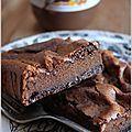 Comment imaginer qu'avec seulement deux ingrédients on obtienne un gâteau riche et délicieux ?! Aujourd'hui, une recette simplissime trouvée...