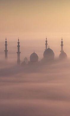 Islamic Images, Islamic Pictures, Islamic Art, Mecca Wallpaper, Islamic Quotes Wallpaper, Wallpaper Toronto, Mekka Islam, Motifs Islamiques, Muslim Pictures