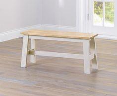 Castleton Oak Table Kitchen Chairs